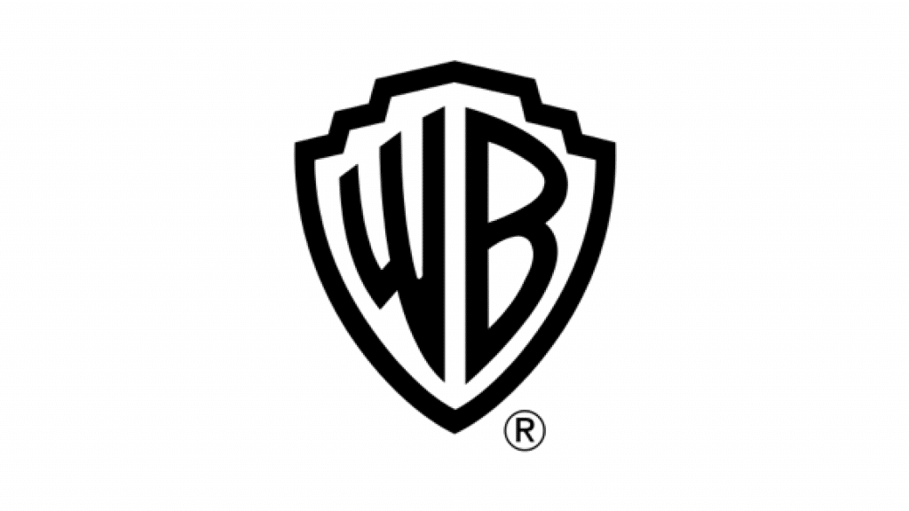What is a monogram logo?