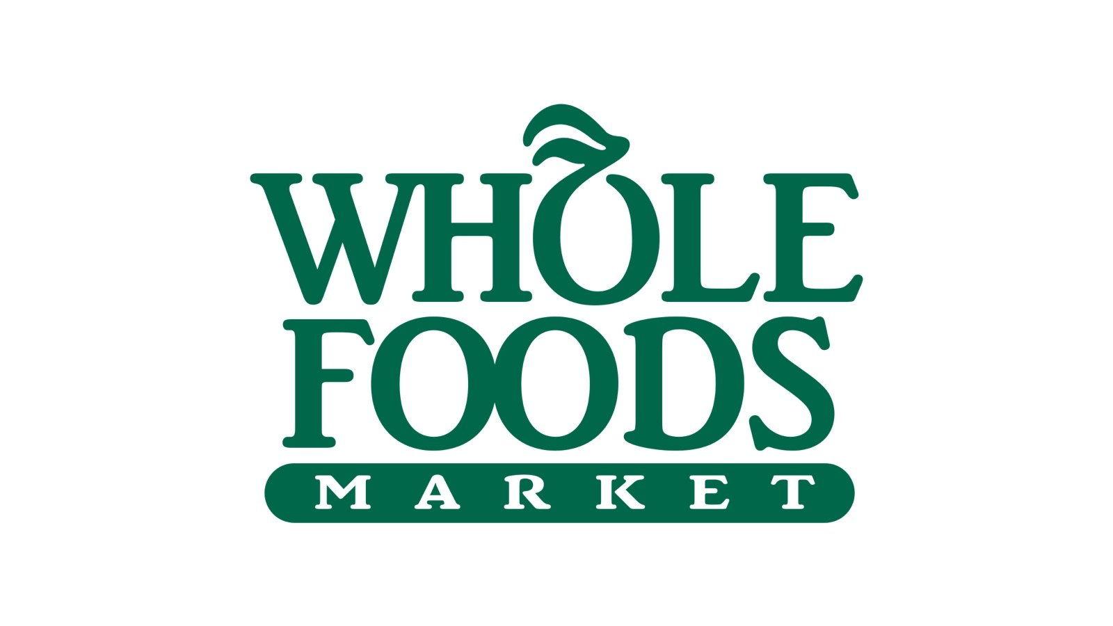 Green Wholefoods logo